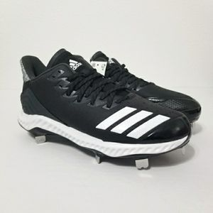 NWOB Adidas Sneakers New Without Box